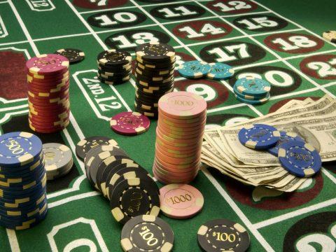 casino en ligne sans depot