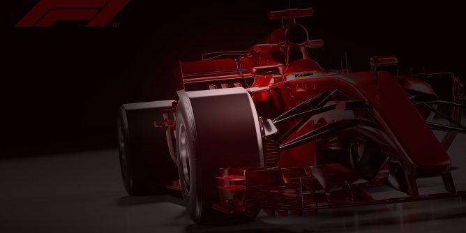 Formula 1 GP Ungheria