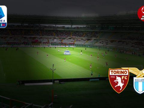 quote torino lazio dove vedere in tv formazioni pronostico quota serie a scommesse calcio italia stadio grande toro torino-lazio