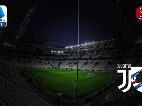 quote juve sampdoria dove vedere in tv formazioni pronostico quota serie a scommesse calcio italia juventus samp