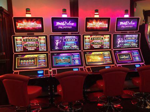 casino meilleur bonus