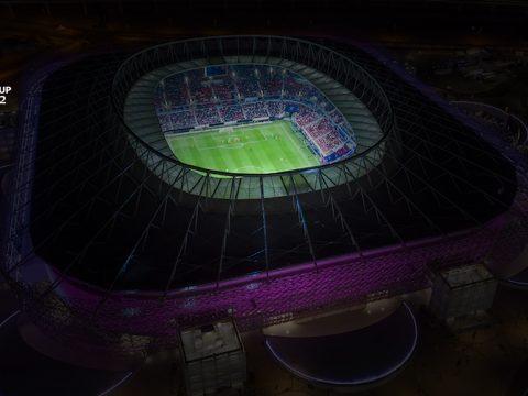 quote bonus promo qatar 2022 mondiali