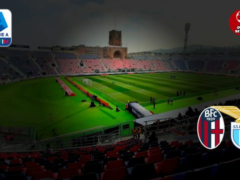 quote bologna lazio dove vedere in tv formazioni pronostico quota serie a scommesse sportive italia stadio dall ara calcio