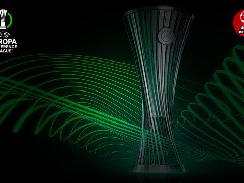 quote vincente conference league uefa tottenham roma feyenoord quota snai goldbet eurobet sisal bwin vittoria torneo competizione europea